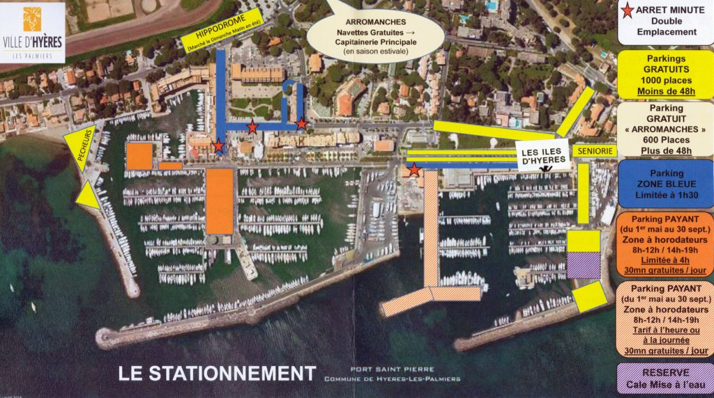 parking-plan-hyeres